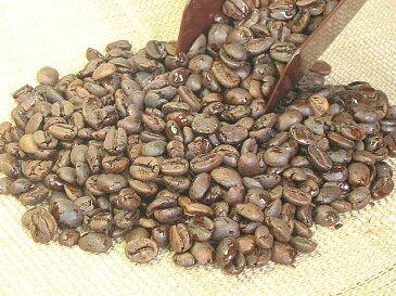 ご注文後に生豆から焙煎!6種類の焙煎方法が選べ!本物の香りをお届け♪カフェインレスブレンド1kg (1000g)【RCP】【スーパーセール】