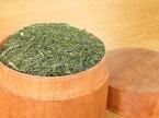 日本茶の最高峰 農林大臣賞を過去9回受賞受賞茶園の煎茶100g【緑茶・日本茶・カテキン】【あす楽対応】【HLS_DU】【RCP】