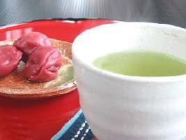 Plum green tea kelp sticks 20 with 35% off sale fs3gm