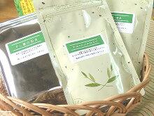 日本茶三昧セット
