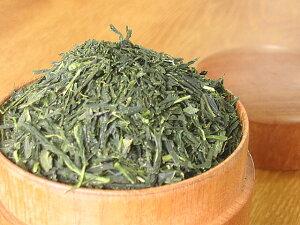 宇治の高級煎茶100g33%OFF
