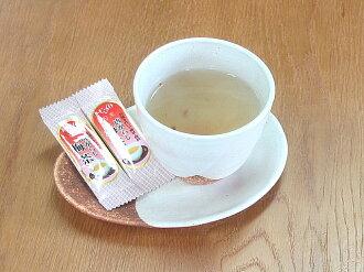 對來自北海道的紀州梅羅臼昆布。摻辣椒中辣椒素權力進一步辣椒梅花海藻茶棍子 2 gx 20 書袋 5 套 10%的折扣出售 fs3gm