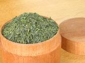 苦味、渋味が少なく爽やかな香りとまろやかな味わい!ぐり茶1kg (1000g)送料無料!【緑茶・日本茶・カテキン】【あす楽対応】【HLS_DU】【RCP】
