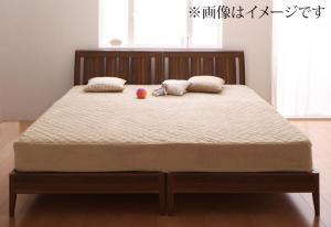 寝具, ベッドパッド・敷きパッド