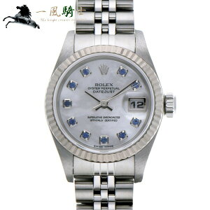 341632 [Used] [ROLEX] [Rolex] Datejust 79174NGS F number