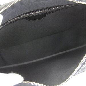 138068【送料無料】【未使用品】【LOUISVUITTON】【ルイ・ヴィトン】ヨーンダミエグラフィットN48118louisvuitton2WAYビジネスバッグ書類鞄ハンドバッグ【中古】も多数出品中!!