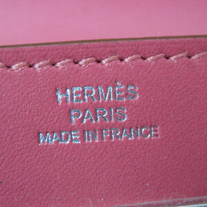 148401【送料無料】【未使用品】【HERMES】【エルメス】ケリーウォレットロングヴォータデラクトローズリップステップ□R刻hermes2つ折り長財布二つ折り長財布ファスナー【中古】も多数出品中!