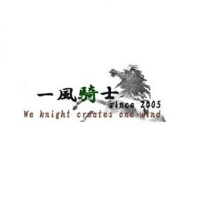 151657【中古】【ショパール】【CHOPARD】ハッピーテディSSシェル文字盤クオーツchopard3Pダイヤベア日本限定レディース時計