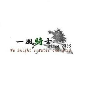 174441【送料無料】【】【ブルガリ】【BVLGARI】パレンテシイヤリングK18YGbvlgari750イエローゴールドピアスアクセサリーブランドジュエリー