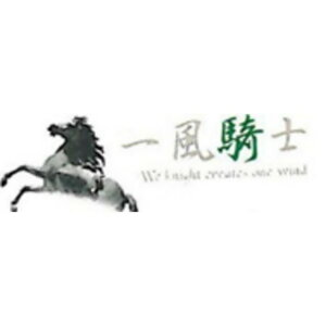 183036【】【OMEGA】【オメガ】デ・ヴィルコーアクシャル4581.31