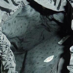 210584【未使用】【MONCLER】【モンクレール】バックパックキャンバスマルチカラーゴールド金具monclerリュックサックショルダーバッグ【中古】も多数出品中!!