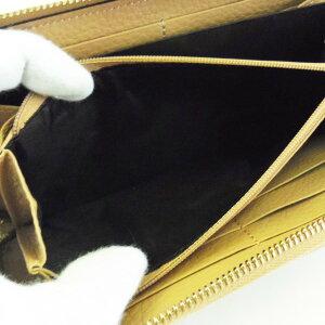 215792【新品】【GUCCI】【グッチ】ラウンドファスナー長財布バンブーカーフベージュ307984ゴールド金具GGタッセルラウンドジップ長財布【】も多数出品中!