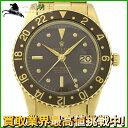 194081【中古】【ROLEX】【ロレックス】GMTマスター 1675 9番台