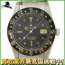 137641【中古】【ROLEX】【ロレックス】GMTマスター 1st 6542 4番台