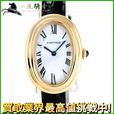 240995【中古】【Cartier】【カルティエ】ベニュワール