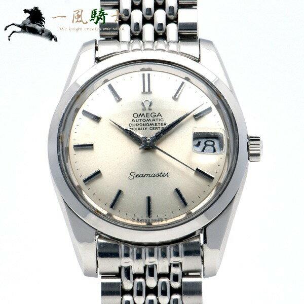 腕時計, メンズ腕時計 1021161:59204111OMEGA 166.010