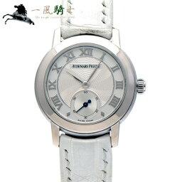 competitive price 4a97c b5d58 価格帯[70万円台] オーデマピゲ(Audemars Piguet)の腕時計 販売 ...