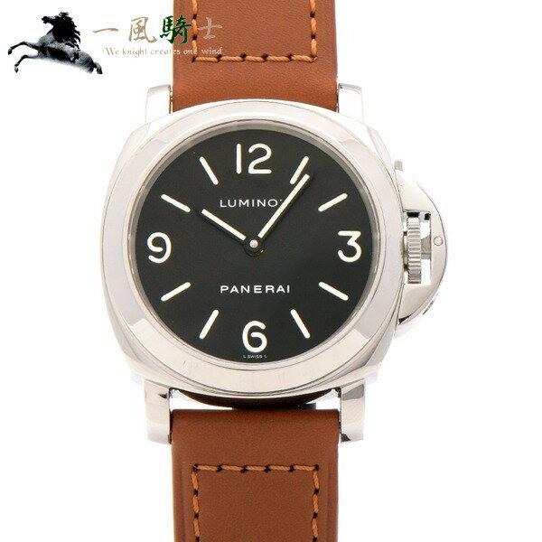 腕時計, メンズ腕時計 300060PANERAI PAM00002
