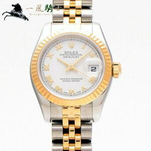 300095 [Used] [ROLEX] [Rolex] Datejust 179173 No. D