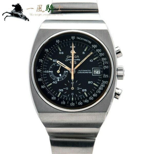 腕時計, メンズ腕時計 3,000OFF 415()000285535OMEGA 125th 378.0801