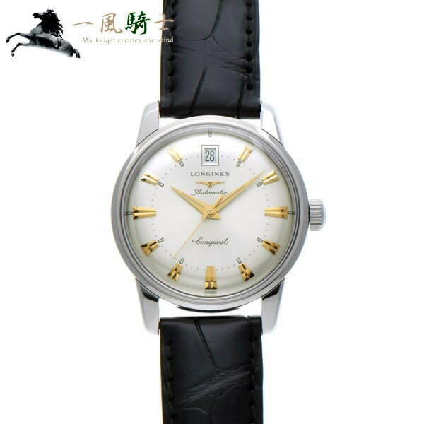 腕時計, メンズ腕時計 1,000OFF 415()000315865LONGINES L1.611.4.75.4