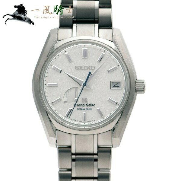 腕時計, メンズ腕時計 311832SEIKO SBGA125 9R65-0BY0
