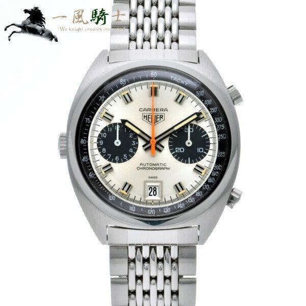 腕時計, メンズ腕時計 10,000OFF 415()000304604HEUER 1153