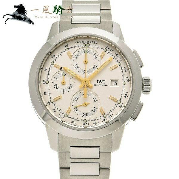 腕時計, メンズ腕時計 328659IWC IW380801