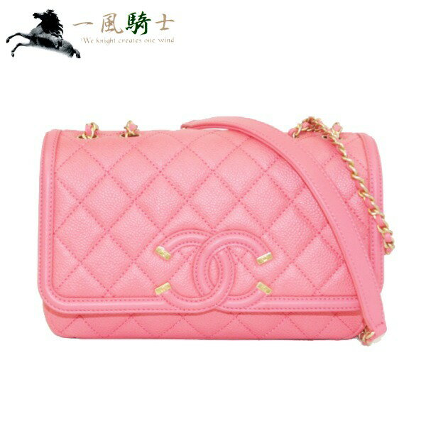 CHANEL Bags 6,000OFF 61()000313900CHANELW A93340