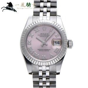 345703 [Used] [ROLEX] [Rolex] Datejust 179174 Random part number