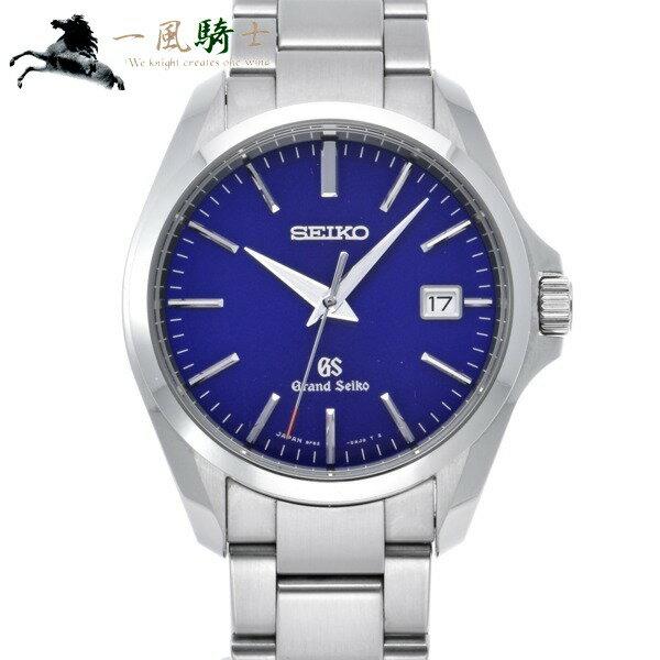 腕時計, メンズ腕時計 3,000OFF 415()000347894SEIKO SBGX087 9F62-0AG0