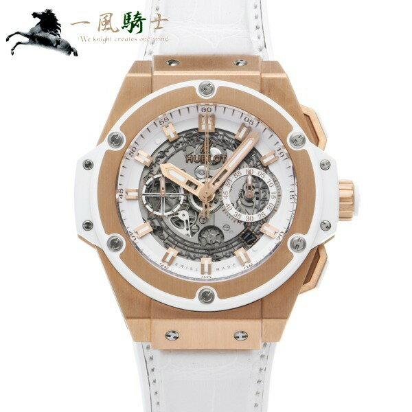 腕時計, メンズ腕時計 30,000OFF 415()000354985HUBLOT 701.OE.0128.GR