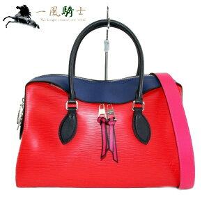 327476 [未使用] [LOUIS VUITTON] [Louis Vuitton]杜乐丽手提袋Epico Clicco M53544