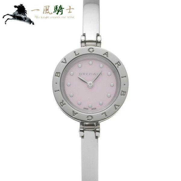 腕時計, レディース腕時計 360939BVLGARI BZ23S