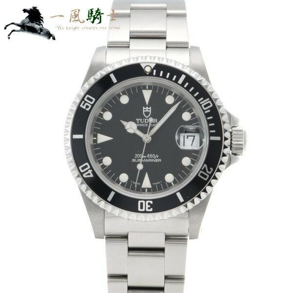 腕時計, メンズ腕時計 363947TUDOR 79190