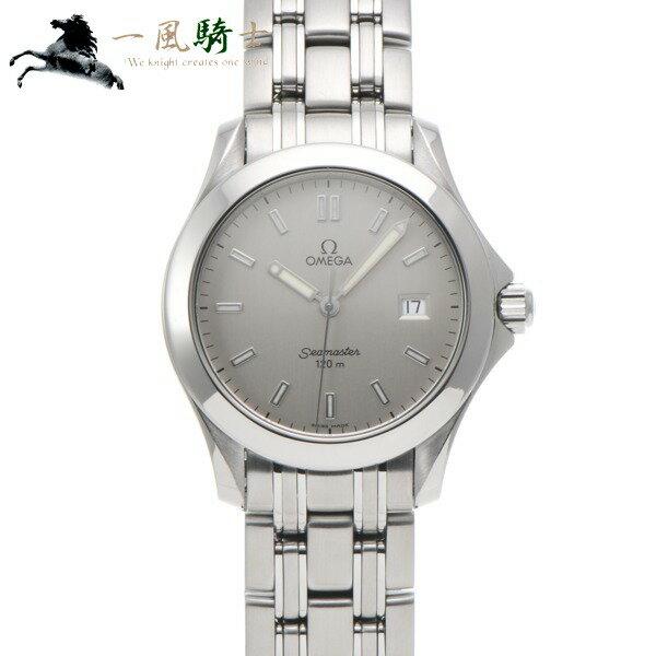 腕時計, メンズ腕時計 363978OMEGA 120 2511.30