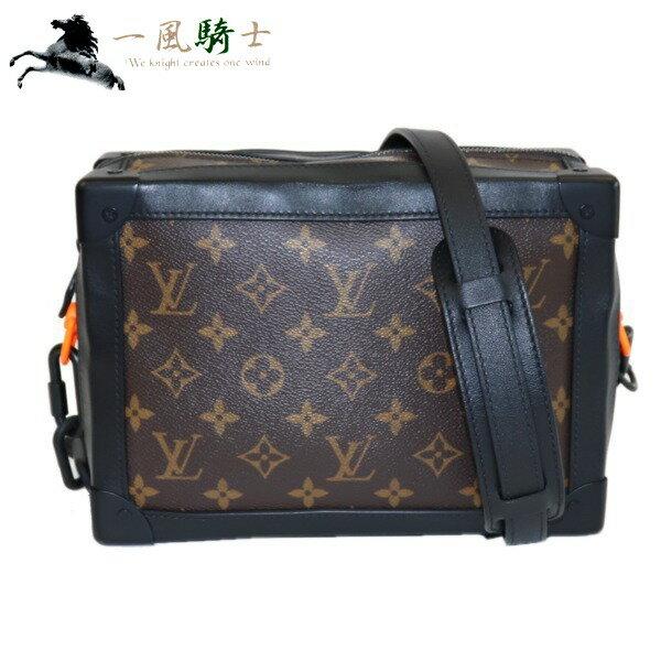 男女兼用バッグ, ショルダーバッグ・メッセンジャーバッグ 7,000OFF 101()000368429LOUIS VUITTON M44478LV