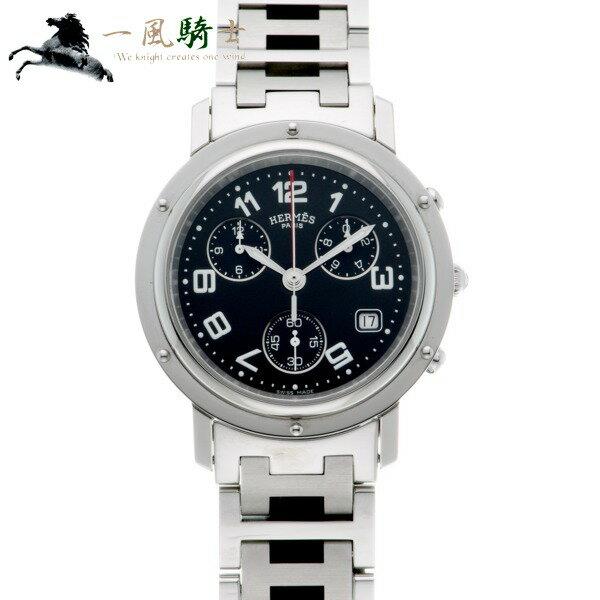 腕時計, メンズ腕時計 365906HERMES CL1.910