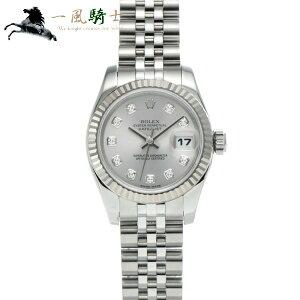 363791 [Used] [ROLEX] [Rolex] Datejust 179174G G number