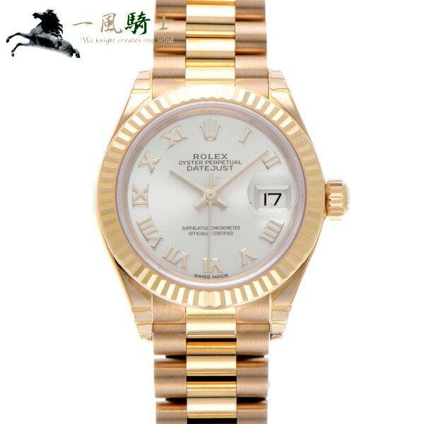 腕時計, レディース腕時計 30,000OFF 415()000263060ROLEX 28 279178
