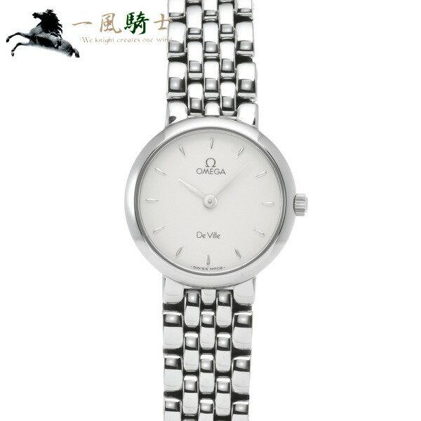 腕時計, レディース腕時計 372894OMEGA 7560.31