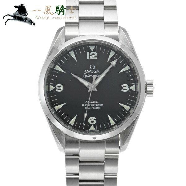 腕時計, メンズ腕時計 3,000OFF 415()000373652OMEGA 2502.52