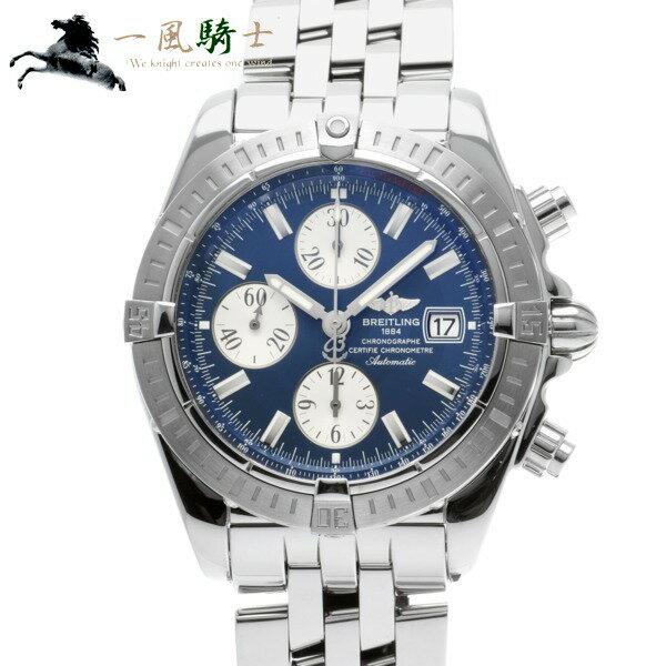 腕時計, メンズ腕時計 3,000OFF 415()000379569BREITLING A156C45PA(A13356)
