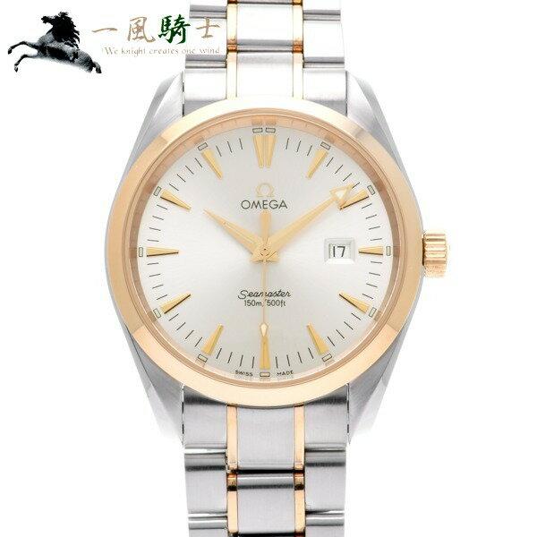 腕時計, メンズ腕時計 382405OMEGA 2317.30