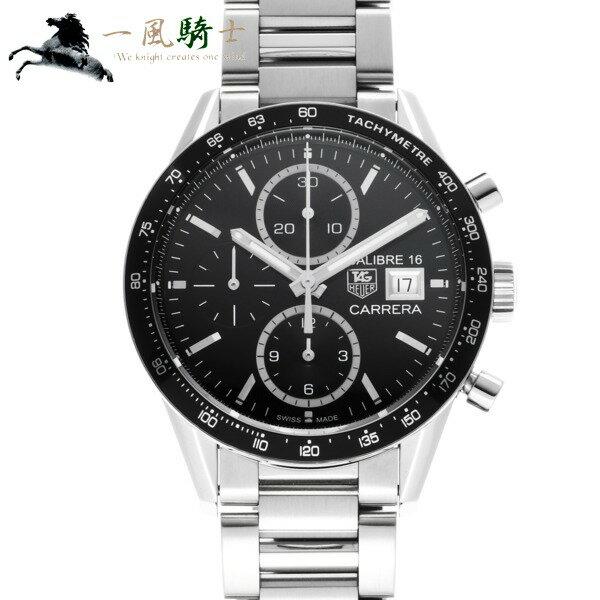 腕時計, メンズ腕時計 374821TAG HEUER 16 CV201AJ.BA0715