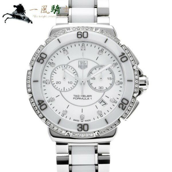腕時計, メンズ腕時計 28420:00378238TAG HEUER1 CAH1213.BA0863