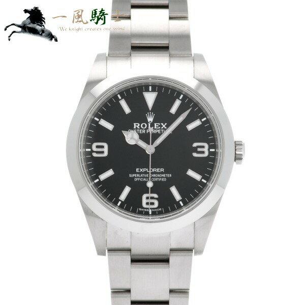 腕時計, メンズ腕時計 385279ROLEX 214270