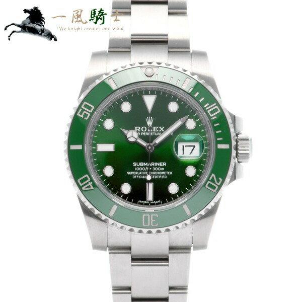 腕時計, メンズ腕時計 30,000OFF 415()000386555ROLEX 116610LV
