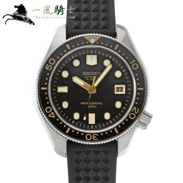 腕時計, メンズ腕時計 386468SEIKO 1968 SBEX007