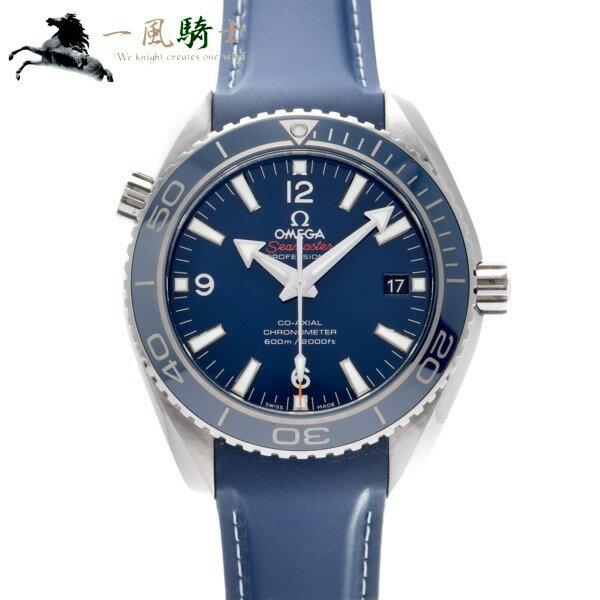 腕時計, メンズ腕時計 386506OMEGA 600 232.92.42.21.03.001